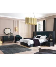 Angel Yatak Odası Takımı
